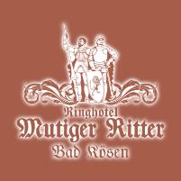 Ringhotel Mutiger Ritter Bad Kösen